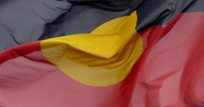Funding boost for Cootamundra electorate NAIDOC celebrations