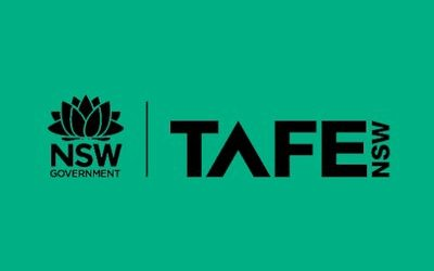 First steps taken for next-generation TAFE NSW centre in Grenfell