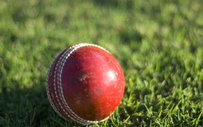 Cootamundra cricket clubs encouraged to apply for $6 million in funding