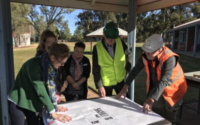 New 'Trade Essentials' course will highlight state-of-the-art TAFE facility