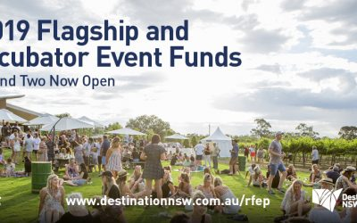 Round Two funding now open for events across the Cootamundra electorate
