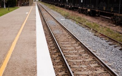 New midweek rail service to Sydney though Narrandera, Coolamon, Junee, Cootamundra and Harden proposed